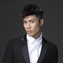 Ban Zhu Fu (Acoustic Guitar Version)/Yan Ting
