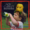 Weathered/Jack Garratt