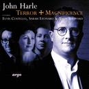 Harle: Terror and Magnificence/John Harle, Elvis Costello, Sarah Leonard, Andy Sheppard