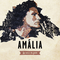 Amália les voix du fado
