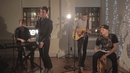 We All Want The Same Thing (Live / UK Acoustic)/Rixton