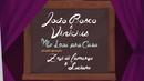 Me Leva Pra Casa(Lyric Video)/João Bosco & Vinicius, Zezé Di Camargo & Luciano