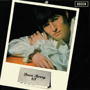 68/Dave Berry