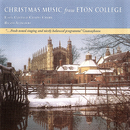 Christmas Music from Eton College/Ralph Allwood, Eton College Chapel Choir, Thomas Winpenny