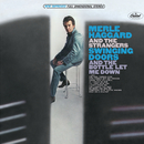Swinging Doors/Merle Haggard, The Strangers