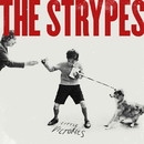 Little Victories/The Strypes