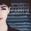 Roberta Carrese/Roberta Carrese