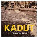 Kadut (Radio Edit)/Tommi Kalenius