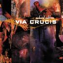 Robbins: Via Crucis/Via Crucis