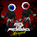 Renegade/Eyes Of Providence