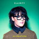 Alienation/Clairity