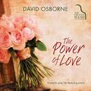 The Power Of Love/David Osborne