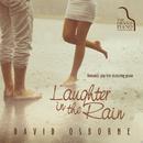 Laughter In The Rain/David Osborne