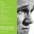 Chopin & Liszt Recital (2 CDs)/Sviatoslav Richter