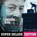 Gainsbourg In Dub/Serge Gainsbourg