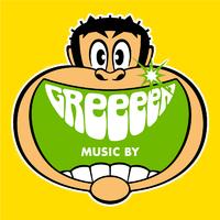 SAKAMOTO / GReeeeN