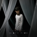Sixty Five/Gentle Bones
