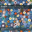 Vivaldi: Violinkonzerte (CC)/I Musici