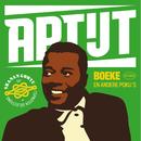 Boeke (En Andere Poku's)/Aptijt