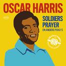 Soldiers Prayer (En Andere Poku's)/Oscar Harris