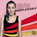 Irreplaceable (#ResirkulertLyd)/Billie Van