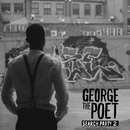 Search Party 2/George The Poet