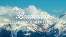 Borderline/Rocca & Martini featuring Richard Brokensha