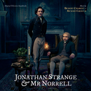 Jonathan Strange And Mr. Norrell (Original Television Soundtrack)/Benoit Groulx, Benoit Charest