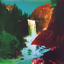 The Waterfall/My Morning Jacket