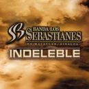 Indeleble/Banda Los Sebastianes