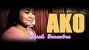 Ako(Lyric Video)/Alisah Bonaobra