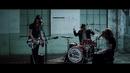 White Lightning/The Cadillac Three