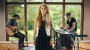 I Am Yours(Acoustic)/Lauren Daigle