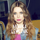 #TAM TAM/Monika Lewczuk