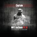 MFE Anthem, Pt. II (Mokokotelo) (feat. SFS, Red Button, PRO)/Captain