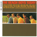 The Beach Boys Today! (Mono & Stereo)/ザ・ビーチ・ボーイズ