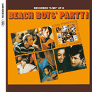 Beach Boys' Party! (Stereo)/ザ・ビーチ・ボーイズ