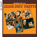 Beach Boys' Party! (Mono & Stereo)/ザ・ビーチ・ボーイズ
