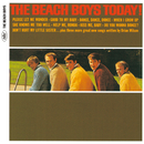 The Beach Boys Today! (Mono)/ザ・ビーチ・ボーイズ