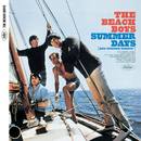 Summer Days (And Summer Nights) (Stereo)/The Beach Boys