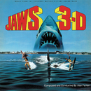 Jaws 3-D (Original Motion Picture Soundtrack)/Alan Parker