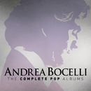 Andrea Bocelli: The Complete Pop Albums (Remastered)/Andrea Bocelli