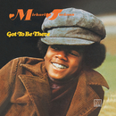 Got To Be There/Michael Jackson