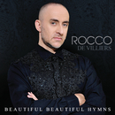 Beautiful Beautiful Hymns/Rocco De Villiers