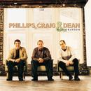 Restoration/Phillips, Craig & Dean