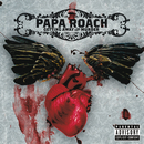 Getting Away With Murder (Expanded Edition)/Papa Roach