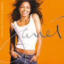Someone To Call My Lover/Janet Jackson
