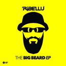The Big Beard EP/Ribellu