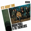 It's About Time/Brian Poole & The Tremeloes