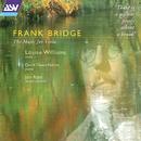 Bridge: The Music for Viola/Louise Williams, David Owen Norris, Jean Rigby